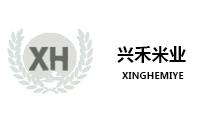 青铜峡兴禾米业亚博体育app网址