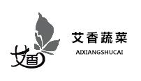 亚博app官网艾香蔬菜网上销售亚博体育app网址